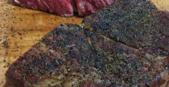 Reale & Carne Crosta